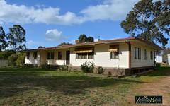 13 Wanani Road, Mulwala NSW
