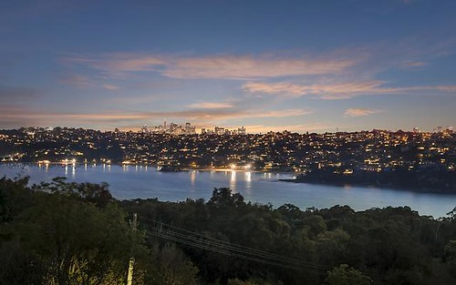 3 Tabalum Rd, Balgowlah Heights NSW 2093