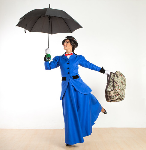 Tania Khalill - Mary Poppins 08