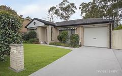 15 Callen Avenue, San Remo NSW