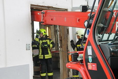 Katastrophenübung Tritolwerk - 17.09.2017 (39).JPG