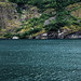Norwegen 1998 (153) Aurlandfjord