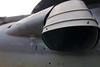 IMG_4193 (philip.langelier) Tags: canon80d sandiego miramar airshow tokina1224mm av8b harrier tokina 1224mm canon 80d