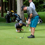 "2017 Lakeside Trail Golf Tournament <a style=""margin-left:10px; font-size:0.8em;"" href=""http://www.flickr.com/photos/125384002@N08/37292782905/"" target=""_blank"">@flickr</a>"