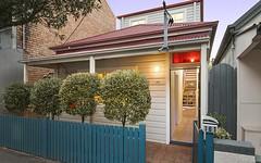 181 Belmont Street, Alexandria NSW