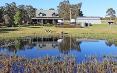 158 Kirkton Road, Lower Belford NSW