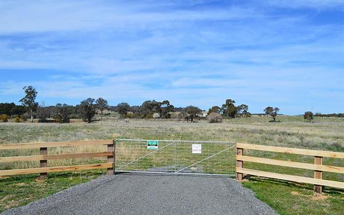 Lot 28 Mulwaree St, Tarago NSW 2580