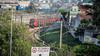 20setembro-12 (Laércio Souza) Tags: laerciosouza itaquera guaianases igreja cruz parquedediversoes rodagigante bicicleta bibicletaria trabalhador