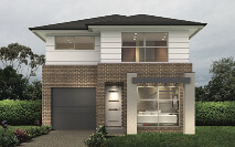Lot 1660 Village Circuit, Gregory Hills NSW