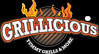 Grillious Restaurants Logo (grillciousrestaurants) Tags: bbqrestaurantinbanerpune barbecuehotelinpune barbecuerestaurantinpune grillrestaurant barbequecateringservicespune barbecuerestaurantsnearme restaurantsinbaner bestbarbecuegrill bbqparty diybbq