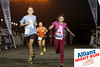 470 ANR VALENCIA 2017 _QF_0198 QUINTAS (ALLIANZ NIGHT RUN) Tags: allianz nighr run valencia 2017 20170929
