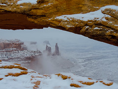 20170108_095.jpg (b.fiero1) Tags: utah year 2017 location mesaarch canyonlands islandinthesky
