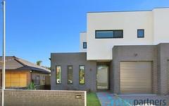 35C Duffy Street, Merrylands NSW