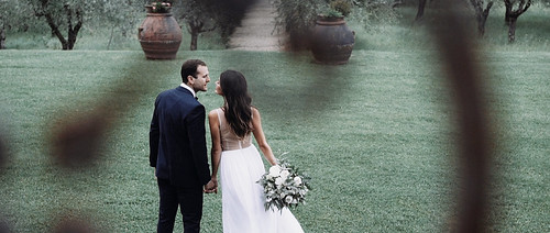 35638073993_d91084db1a Wedding video Villa Mangiacane // Chianti // Tuscany