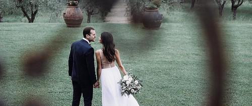 Wedding_Video_Villa_Mangiacane_tuscany_19