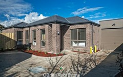10A Puffin Court, Endeavour Hills VIC