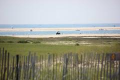 IMG_5664 (comtrag) Tags: capecod chathamma lighthousebeachchathamma beach ocean