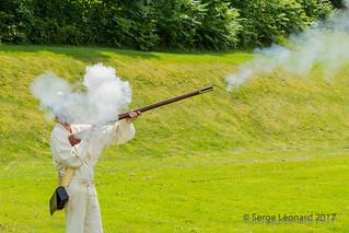 170720 Fort Lennox Lieu historique national du Canada-1373
