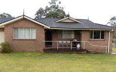 20 Pine Street, Hazelbrook NSW
