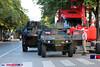 BDQJ17-3949 Panhard VBLL (milinme.myjpo) Tags: frencharmy panhard vbll paris14juillet2017 vb2l défilé militaire military parade bastilleday