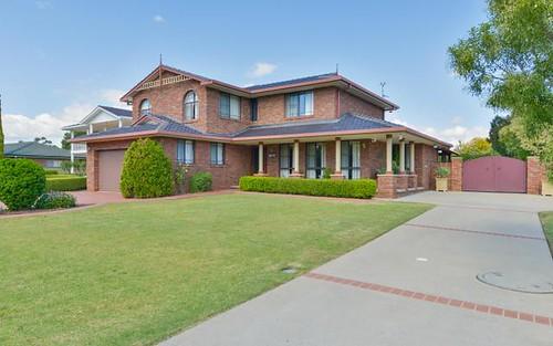 84 Kent Street, Tamworth NSW