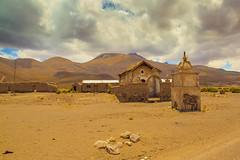_Q9A1403 (gaujourfrancoise) Tags: bolivia bolivie églises churches