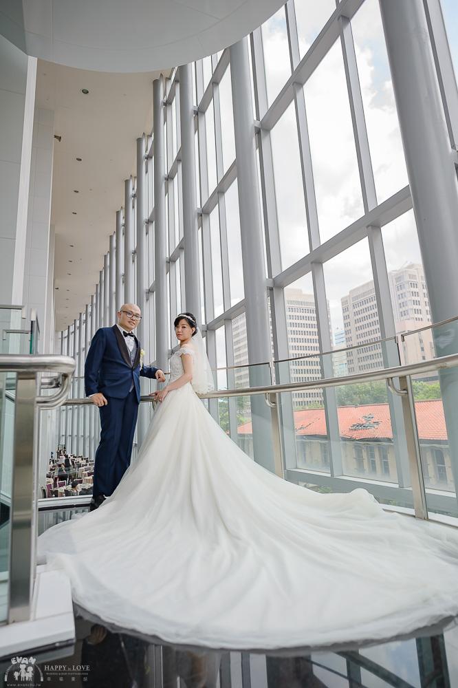 徐州路2號喜來登 婚禮紀錄_0125