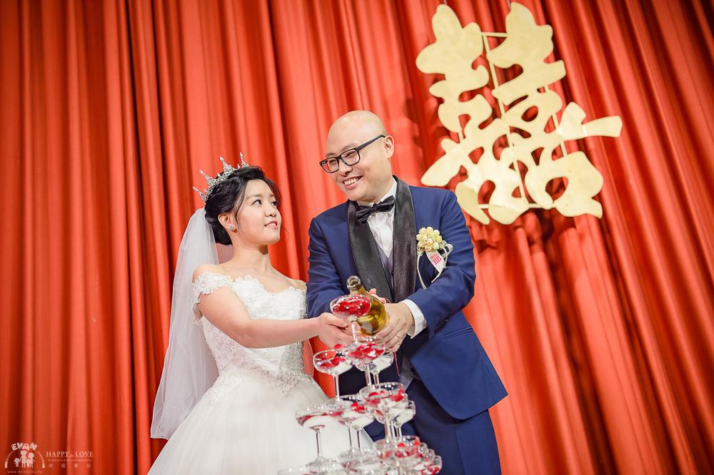 徐州路2號喜來登 婚禮紀錄_0161