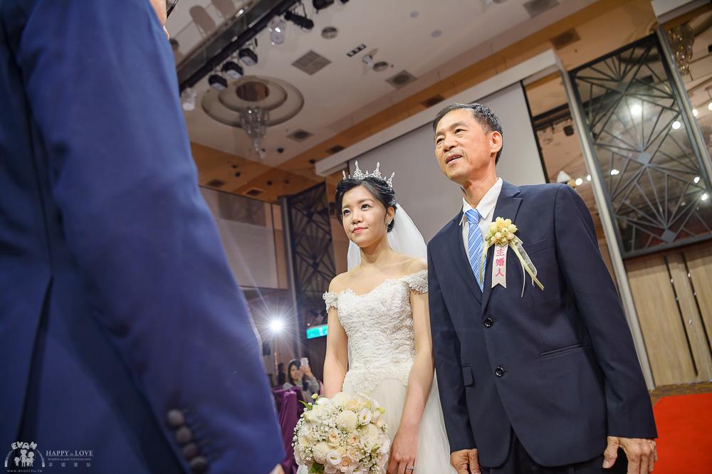 徐州路2號喜來登 婚禮紀錄_0153