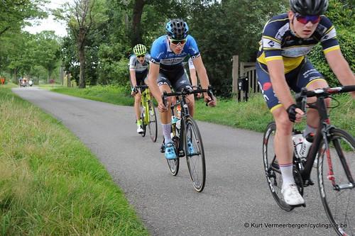Omloop Vlaamse gewesten (273)