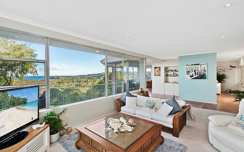 7 Beauty Drive, Whale Beach NSW