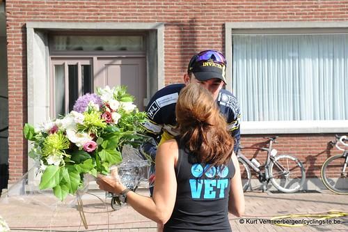Omloop Vlaamse gewesten (500)