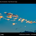 955_D7D6940_bis_San_Vito_Lo_Capo thumbnail