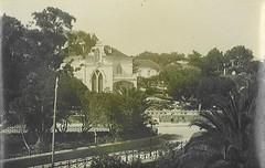 CJSF_MES_297 (Arquivo Histórico Municipal de Cascais) Tags: monteestoril casamanuelduarte arquivohistóricomunicipaldecascais