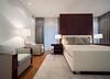 P8180007 (angelina.solberg) Tags: interior design apartment architecture ralphlauren decoration