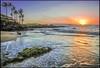Po'olenalena Beach Makena Hawaii (LOURENḉO Photography) Tags: hawaii maui oahu makena sun surf poolenalena art color sand wave waves coast coastal