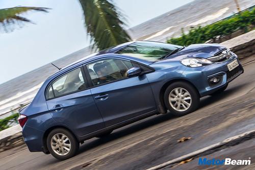 Honda-Amaze-Facelift-Long-Term-25