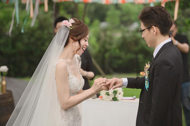 IF HOUSE,IF HOUSE婚宴,IF HOUSE婚攝,一五好事戶外婚禮,一五好事,一五好事婚宴,一五好事婚攝,IF HOUSE戶外婚禮,Alice hair,YES先生,MSC_0044