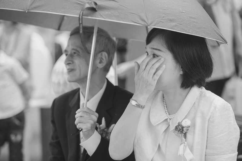 IF HOUSE,IF HOUSE婚宴,IF HOUSE婚攝,一五好事戶外婚禮,一五好事,一五好事婚宴,一五好事婚攝,IF HOUSE戶外婚禮,Alice hair,YES先生,MSC_0039