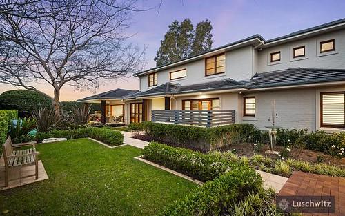 6a Bangalla Street, Warrawee NSW