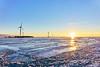DSC01234 (kennyum) Tags: travel europe finland kemi icebreaker sampo icebreakersampo gulfofbothnia ice