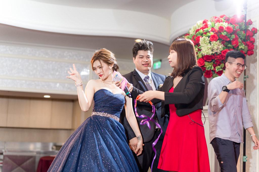 0610 Wedding Day-P-108
