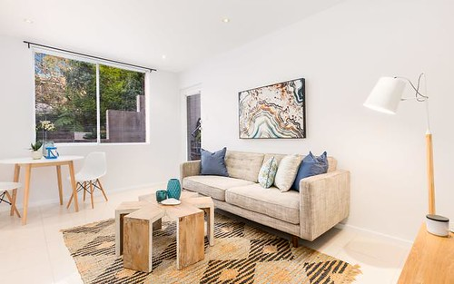 15/22 Warringah Rd, Mosman NSW 2088