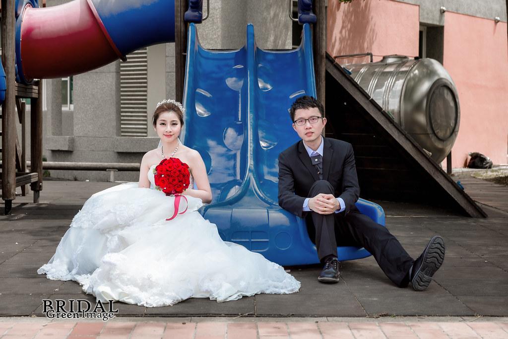 0409 Wedding Day-P-104