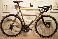 c-cycles Racer