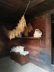 Sirogojno (MarthasWorld) Tags: sirogojno etno village serbia zlatibor staro selo duvan tobacco