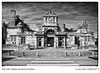 28- Anet- Le château de Diane de Poitiers (argazkilari 64- No multi invit please) Tags: dianedepoitiers diane chateau anet pentax 28 eure et k7 renaissance
