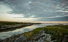 Helgeland 2016 (leffi333) Tags: helgeland dønna northernnorway coast langøy