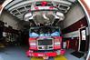 Slackwood Volunteer Fire Company Tower 21 (Triborough) Tags: nj newjersey mercercounty lawrencetownship lawrenceville svfc sfc slackwoodvolunteerfirecompany firetruck fireengine tower tower21 towerladder seagrave towerladder21