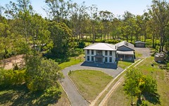 145 Neville Road, Stockleigh QLD